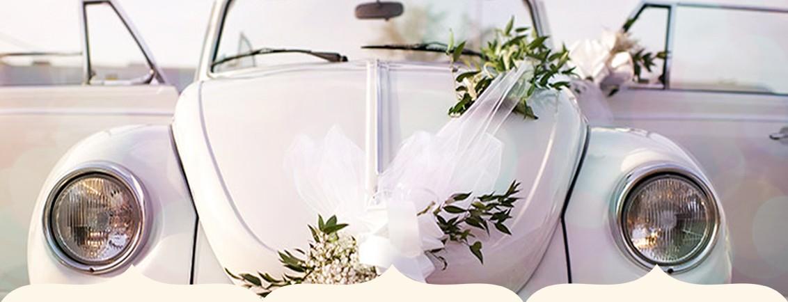 salon balon - ślub i wesele